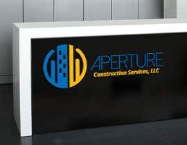 Nro 644 kilpailuun Develop Logo for Construction Company käyttäjältä esatheboss