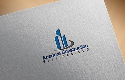CretiveBox tarafından Develop Logo for Construction Company için no 218