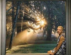 #81 for Photo shopping background change by hiamirasel1