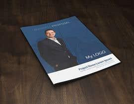 Nro 10 kilpailuun Design a Brochure käyttäjältä Miuna