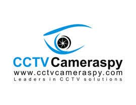 #78 cho Design a Logo for a CCTV website and company bởi ibed05