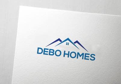 basar15 tarafından Debo homes için no 121