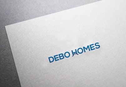 basar15 tarafından Debo homes için no 123