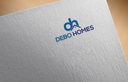 basar15 tarafından Debo homes için no 125