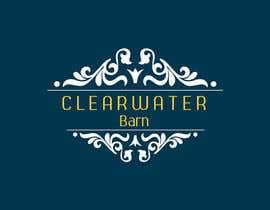 Nro 34 kilpailuun Design a Logo käyttäjältä ChaNdika14