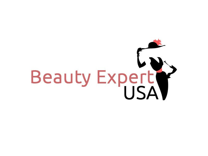 Contest Entry #116 for Design a Logo for beauty related site