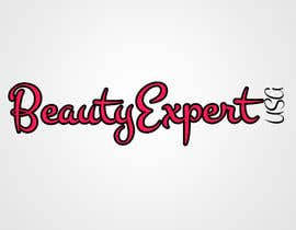 #86 para Design a Logo for beauty related site por stajera