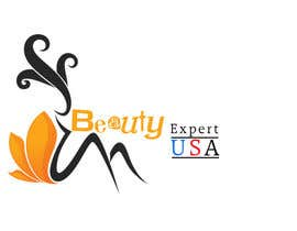 #96 para Design a Logo for beauty related site por chanu4n