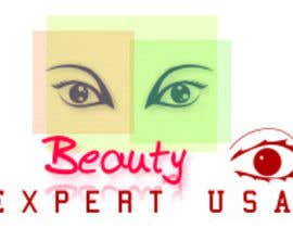 #104 for Design a Logo for beauty related site af ionutolariu