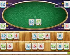 Nro 22 kilpailuun Graphics for a mobile board game käyttäjältä BuiNhatVi