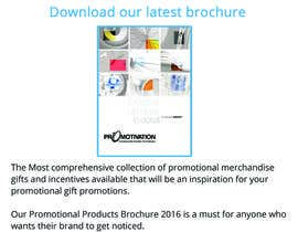 Nro 2 kilpailuun Flyer Design käyttäjältä mdmirazbd2015