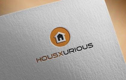 begumhasina499 tarafından Design a Logo for a product company için no 43