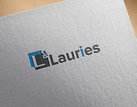 skpixelart tarafından Logo Design -- 2 için no 131