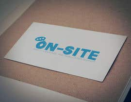 Nro 2 kilpailuun Design a Logo käyttäjältä dareerahmadmufti