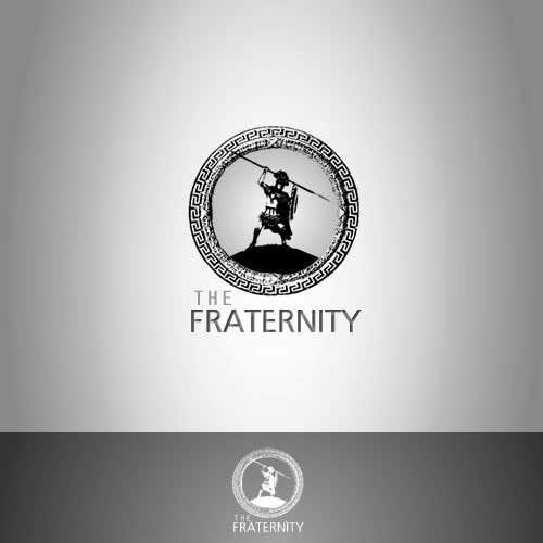 Bài tham dự cuộc thi #                                        48                                      cho                                         Logo Design for The Fraternity