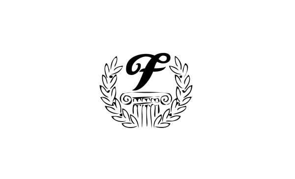 Bài tham dự cuộc thi #                                        69                                      cho                                         Logo Design for The Fraternity