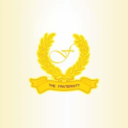 Bài tham dự cuộc thi #                                        176                                      cho                                         Logo Design for The Fraternity