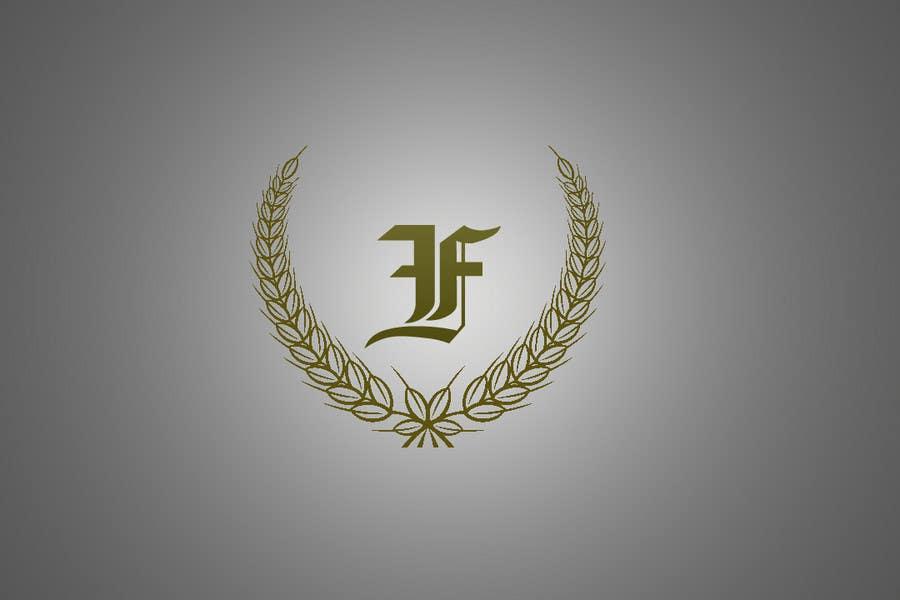 Bài tham dự cuộc thi #                                        108                                      cho                                         Logo Design for The Fraternity