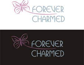 #29 for Design a company Logo for Forever Charmed by primavaradin07