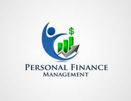 #37 untuk Design a Logo for personal finances management oleh laniegajete