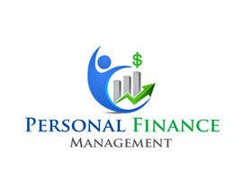 #68 para Design a Logo for personal finances management por laniegajete
