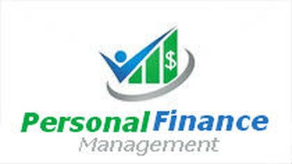 #53 untuk Design a Logo for personal finances management oleh cristinandrei
