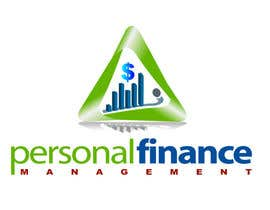 #56 para Design a Logo for personal finances management por mahossainalamgir