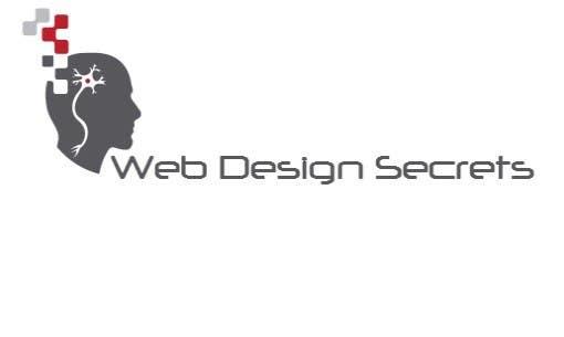 Bài tham dự cuộc thi #103 cho Design me a killer logo for Web Design Secrets