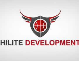 #77 for Design a Logo for HiLite Development by LionWikki