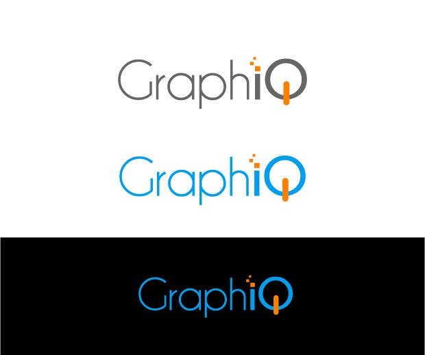 Contest Entry #187 for Design a Logo for a Technology consulting company