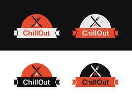 cmescobard tarafından Design a logo için no 272