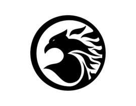 Nro 120 kilpailuun Design a Logo käyttäjältä joanguevara