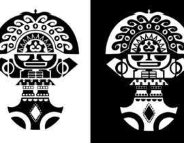 pfernndezrusso tarafından Alter Logo Image - a little flare için no 8