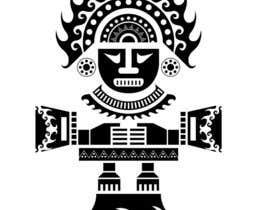 Nro 10 kilpailuun Alter Logo Image - a little flare käyttäjältä wcasulagraphic