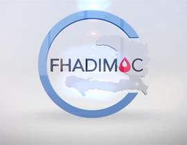 creativecoolmz tarafından Create a 3D Logo intro video için no 10