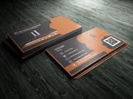 Graphic Design Entri Peraduan #49 for Design some Stationery for web design company
