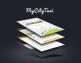 #7 for Desing IOS 7 App af MrVoon