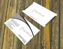 bakhtear05 tarafından Design some Business Cards için no 34