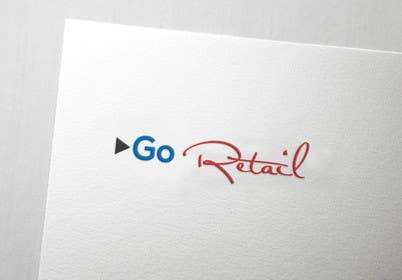basar15 tarafından Logo desing (for retail stores construction service company) için no 54
