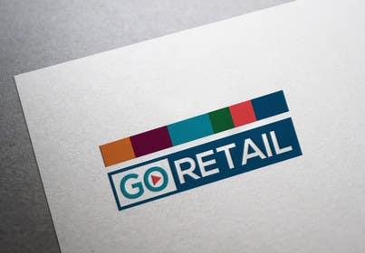 basar15 tarafından Logo desing (for retail stores construction service company) için no 89
