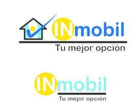 Nro 3 kilpailuun Diseñar un logotipo käyttäjältä OndinaLeon
