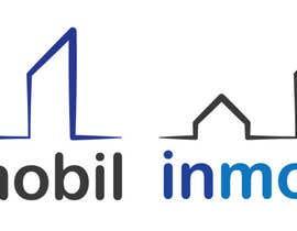 Nro 15 kilpailuun Diseñar un logotipo käyttäjältä OndinaLeon