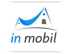 Nro 4 kilpailuun Diseñar un logotipo käyttäjältä orientecreativo