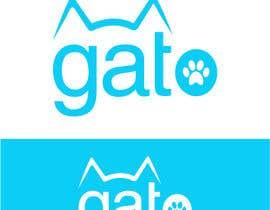 Nro 18 kilpailuun Design a Logo käyttäjältä designer4954