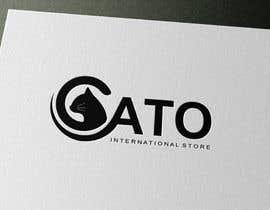 nproduce tarafından Design a Logo için no 86
