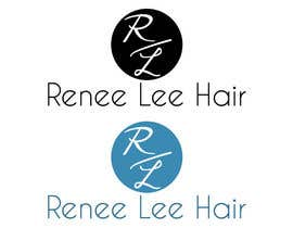 nº 36 pour Renee Lee Hair par vladspataroiu