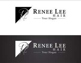#40 para Renee Lee Hair por quynq993