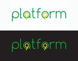 Nro 64 kilpailuun Design a Logo for a ecommerce käyttäjältä YessaY