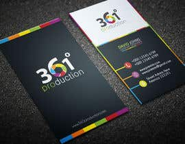 sid520 tarafından I need a business Card and letterhead için no 95