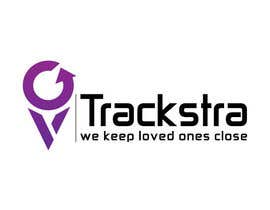 pratikshakawle17 tarafından Tracking Mobile App - Icon/Logo için no 14